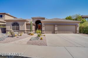 409 W MOUNTAIN SKY Avenue, Phoenix, AZ 85045