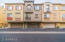2402 E 5TH Street, 1570, Tempe, AZ 85281