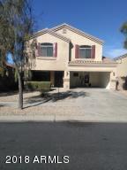 2134 W Roosevelt Avenue, Coolidge, AZ 85128