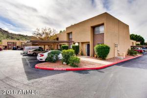 1601 W Sunnyside Drive, 148, Phoenix, AZ 85029