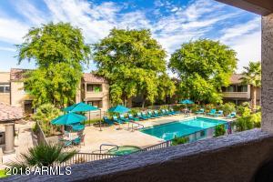 5995 N 78TH Street, 2015, Scottsdale, AZ 85250
