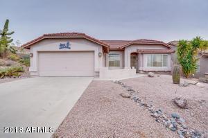 10279 E GOLDEN RIM Circle, Gold Canyon, AZ 85118