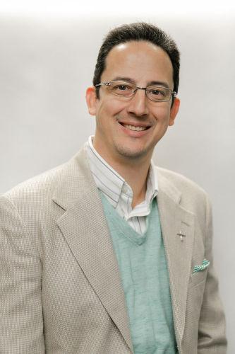 Michael Szymanski