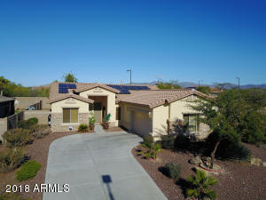 29530 W WHITTON Avenue, Buckeye, AZ 85396