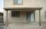44991 W MIRAMAR Road, Maricopa, AZ 85139