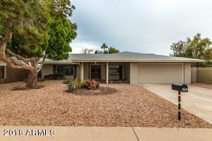 4252 E SACATON Street, Phoenix, AZ 85044