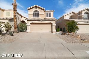 2174 E Briarwood Terrace, Phoenix, AZ 85048