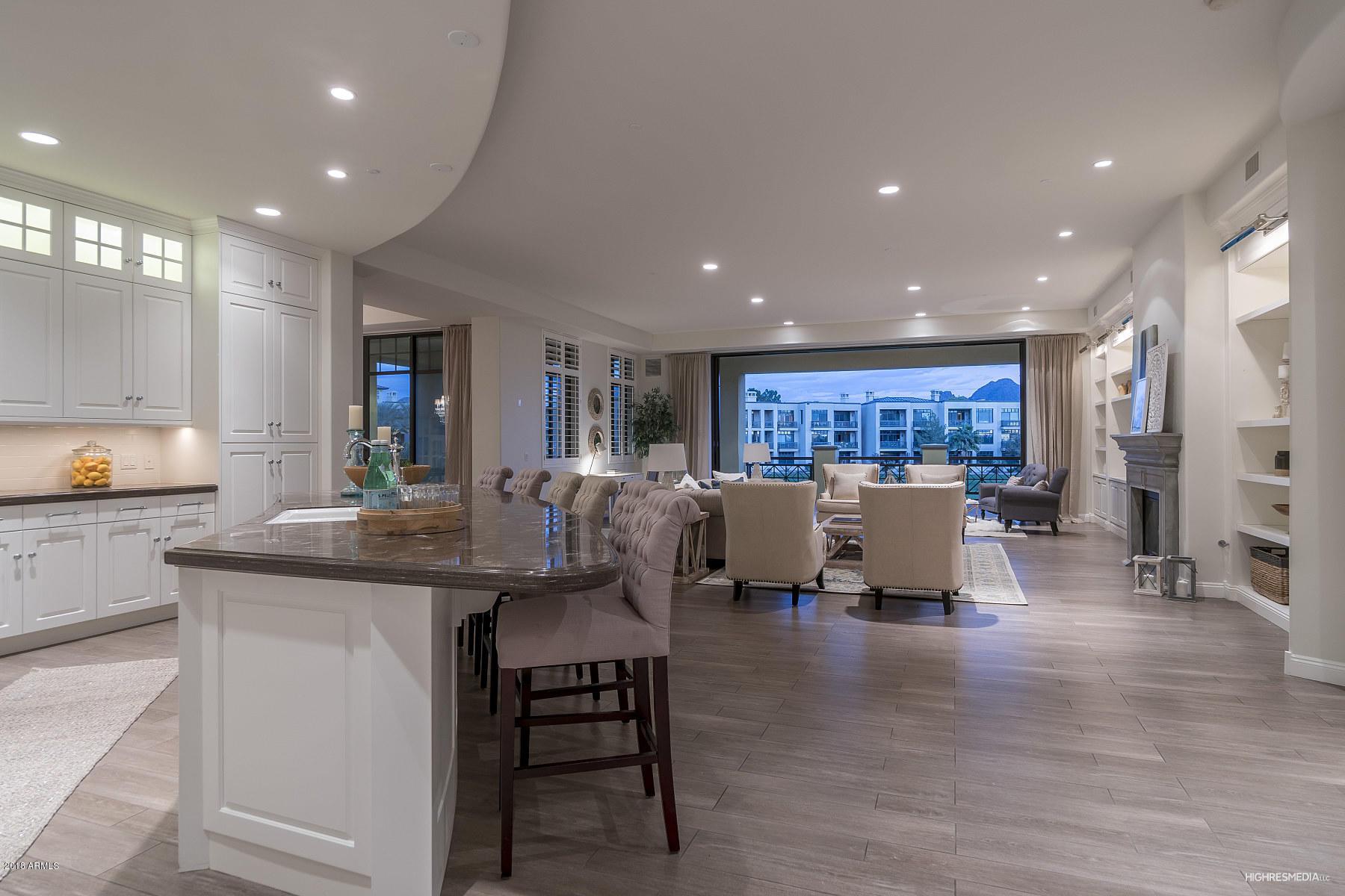 2 Biltmore Estate 213 Phoenix 85016 Mls 5857333 Better