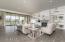 2 BILTMORE Estate, 213, Phoenix, AZ 85016