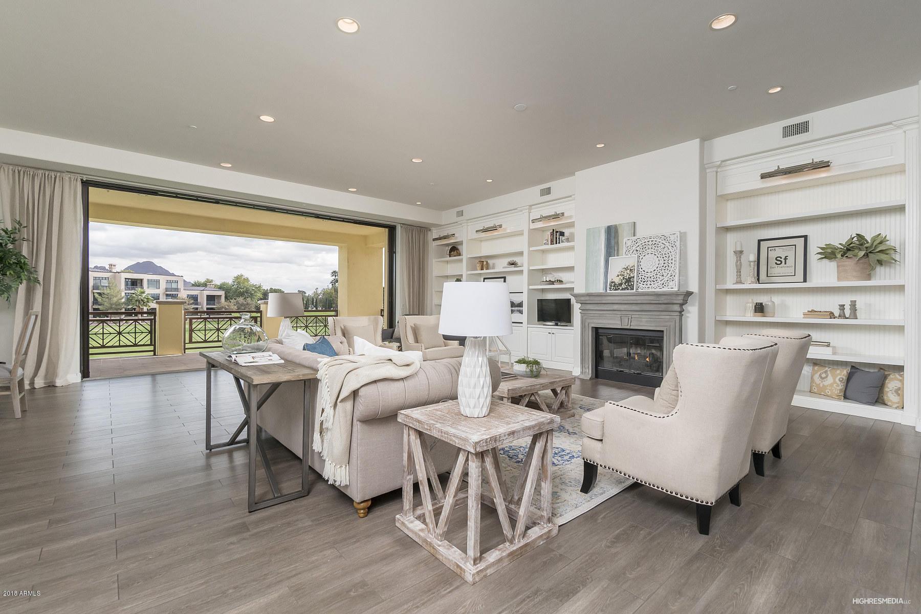 Photo of 2 BILTMORE Estate #213, Phoenix, AZ 85016