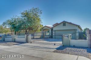 907 W PIMA Street, Phoenix, AZ 85007