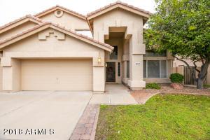 16653 S 38TH Street, Phoenix, AZ 85048