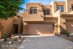 11676 N 135TH Way, Scottsdale, AZ 85259