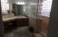 Master suite bath.