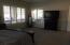 Master suite photo #3.