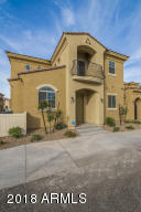 1367 S COUNTRY CLUB Drive, 1246