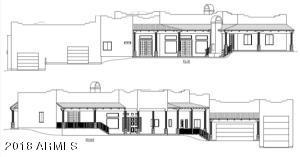 2159 W WAHISSA Trail Lot 19, Queen Creek, AZ 85142