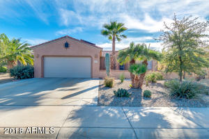 19925 N TURQUOISE Point, Surprise, AZ 85387