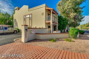 1017 E MARYLAND Avenue, 139, Phoenix, AZ 85014