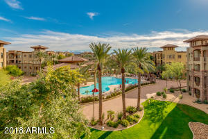 5350 E DEER VALLEY Drive, 4398