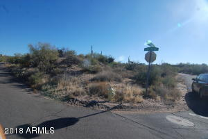 8439 E DOG LEG Drive, 920, Carefree, AZ 85377
