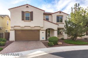 4735 W BUCKSKIN Trail, Phoenix, AZ 85083
