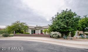 14125 E Coyote Road, Scottsdale, AZ 85259