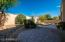 4848 E HAMBLIN Drive, Phoenix, AZ 85054