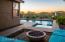10442 E SALTILLO Drive, Scottsdale, AZ 85255