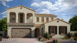9425 W DALEY Lane, Peoria, AZ 85383
