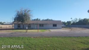 373 E TREMAINE Drive, Chandler, AZ 85225