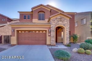 803 W SAGUARO Lane, San Tan Valley, AZ 85143
