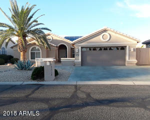 15712 W Fairmont Avenue, Goodyear, AZ 85395