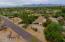 12001 N 76TH Way, Scottsdale, AZ 85260