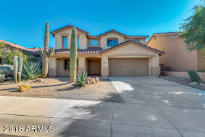 15963 N 102ND Place, Scottsdale, AZ 85255