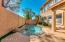 15963 N 102ND Place, Scottsdale, AZ 85255