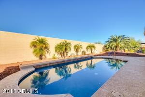 13640 W JUNIPERO Drive, Sun City West, AZ 85375