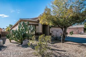 65 E SADDLE Way, San Tan Valley, AZ 85143