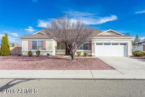 7489 N Windy Walk Way, Prescott Valley, AZ 86315