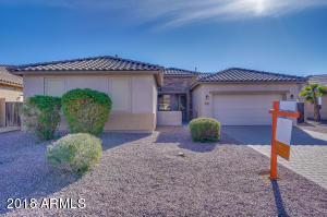 30377 W WHITTON Avenue, Buckeye, AZ 85396
