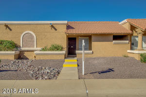 312 W YUKON Drive, 2, Phoenix, AZ 85027