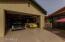 10432 W AVALON Drive, Avondale, AZ 85392