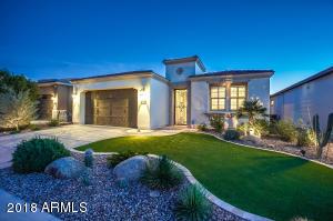 1383 E VERDE Boulevard, San Tan Valley, AZ 85140