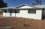 7108 E BRAMBLE Avenue, Mesa, AZ 85208