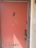 2301 N 28TH Street, 2
