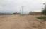 1305 S 331ST Avenue, Tonopah, AZ 85354