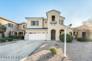 4389 E ALAMO Street, San Tan Valley, AZ 85140