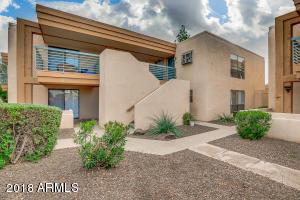 3420 W DANBURY Drive, C124, Phoenix, AZ 85053