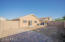 1108 S 226TH Lane, Buckeye, AZ 85326