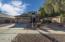3525 E ELEANA Lane, Gilbert, AZ 85298